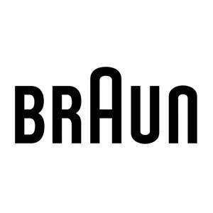 Opinión y comparativa de las mejores cortapelos Braun