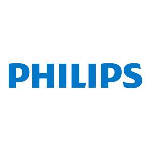Opinión y comparativa de las mejores cortapelos Philips